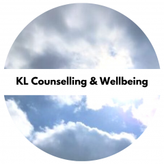 KL Counselling and Wellbeing